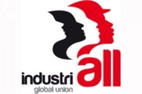 industriall-logo230140