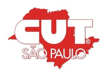 logo_f465465b
