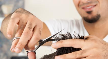 Escolas-de-cabeleireiro-Cursos