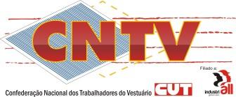 Logo CNTV em alta
