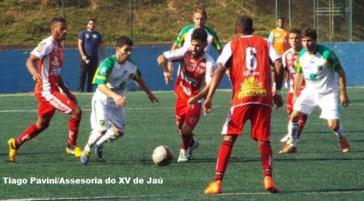 Taboao03