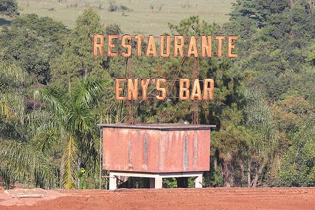 enys-bar