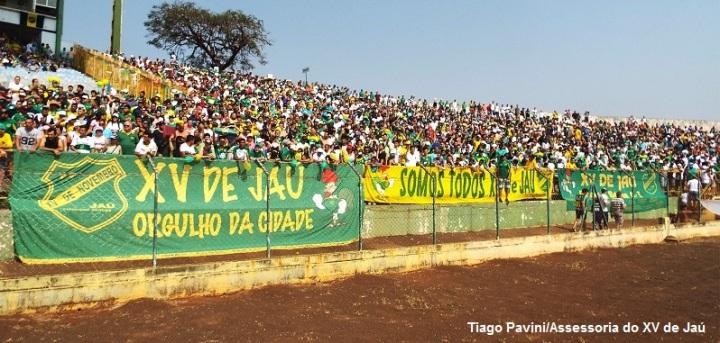 galodesportivo02