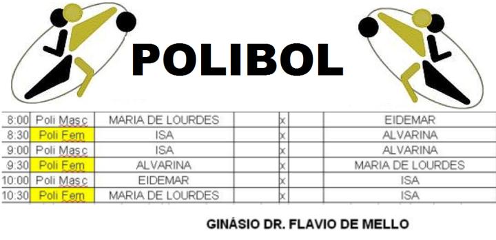 POLIBOL.png