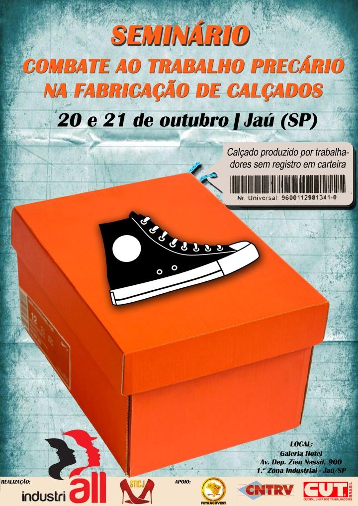 sapatos_eventofinal