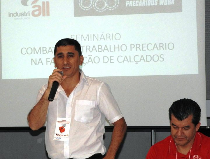 seminariomiro