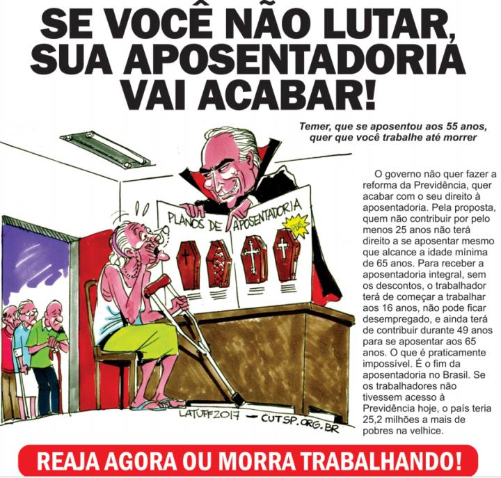 JornalCUTreformaprevdencia