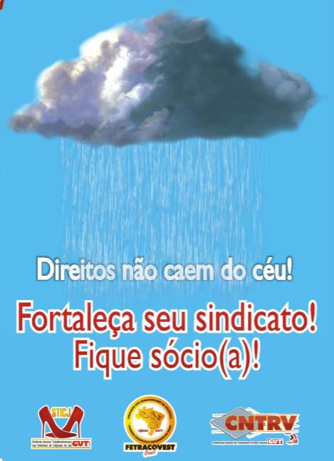 Poster CNTRV 1