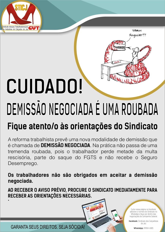 DEMISSÃO NEGOCIADA.jpg