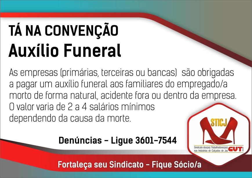 meme auxilio funeral