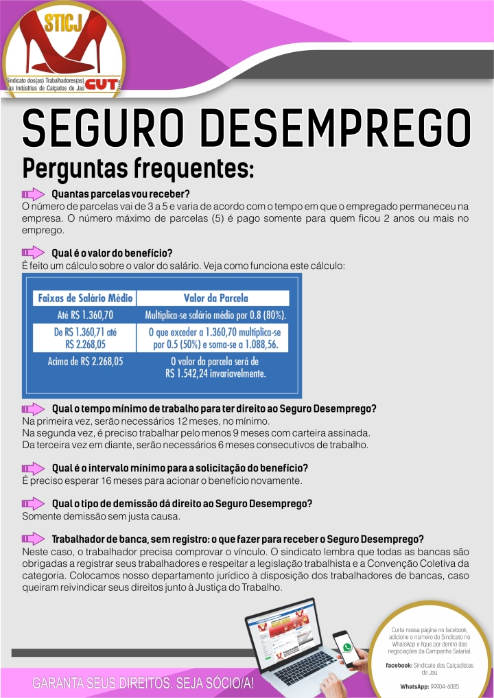 seguro desemprego(1)