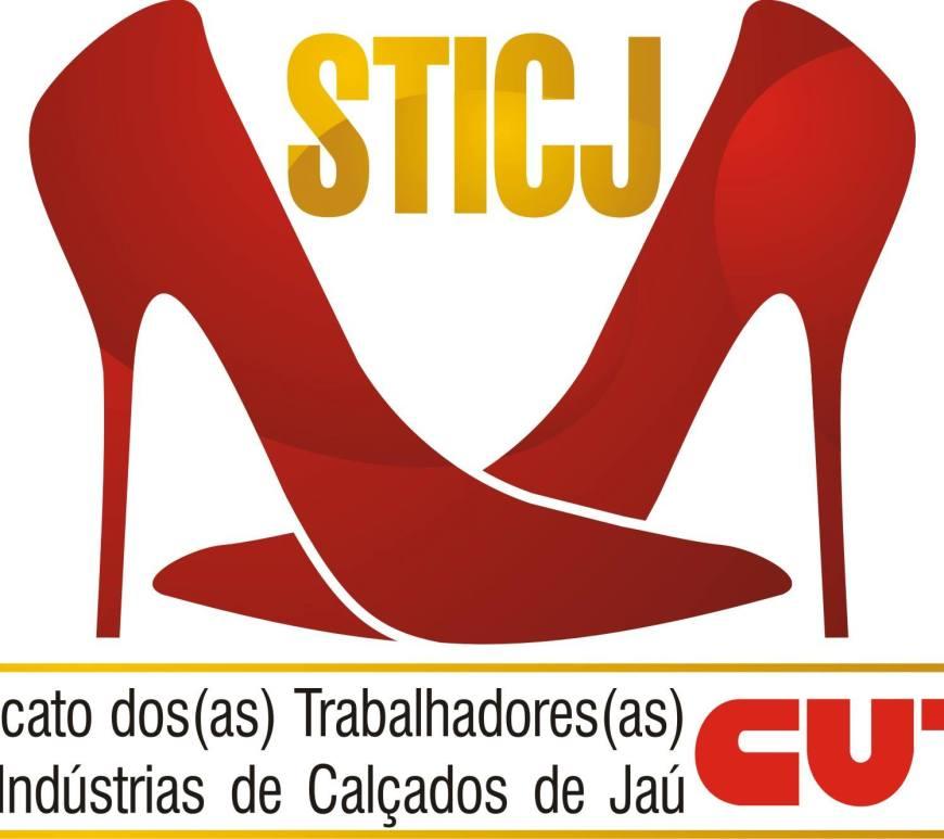 e892a604a Sindicato dos Trabalhadores nas Indústrias de Calçados de Jaú realizará  eleição para diretoria, conselho fiscal e suplentes. Confira edital:
