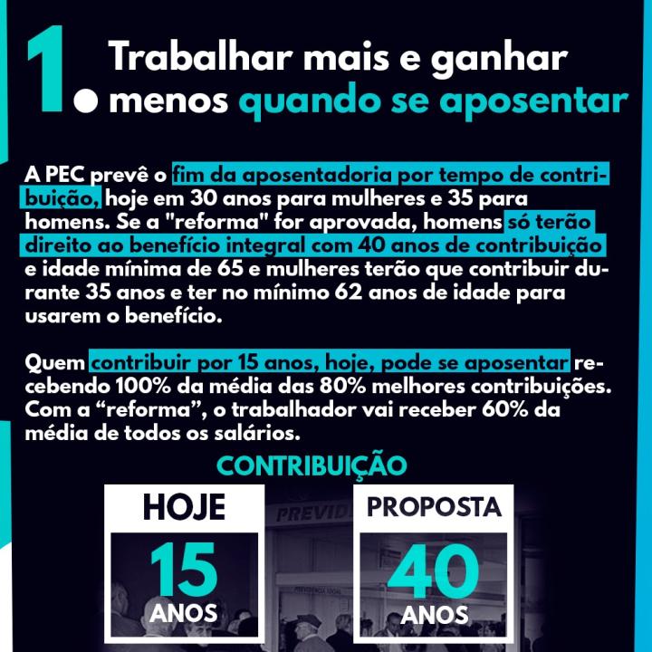 ponto 1